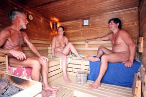 stockholm sauna adoos sex
